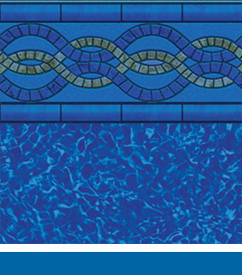 bethany wave pool liner image
