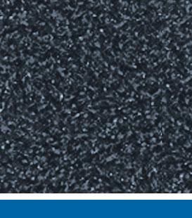 Black Granite pool liner image
