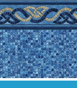 Colorado Mosaic