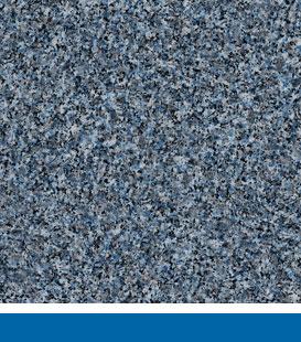 Gray Granite pool liner image