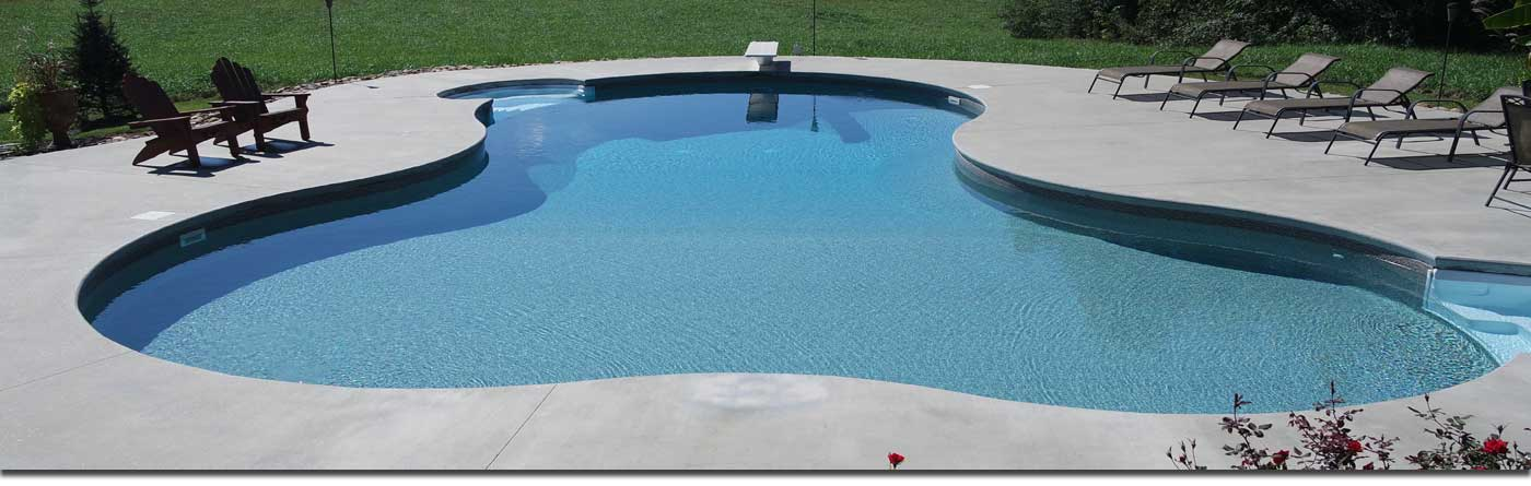 ne ga pools and spas contact page image